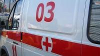 В ВКО за сутки сбиты на дорогах двое школьников 10 и 7 лет