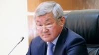 Итоги первой пресс-конференции в прямом эфире, с участием акима ВКО Бердыбека Сапарбаева