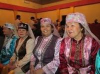 Дни ВКО открываются сегодня в Казани