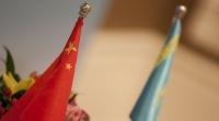 Власти ВКО намерены увеличить численность населения на границе с Китаем