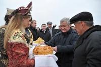 Делегации ВКО вернулась из Татарстана