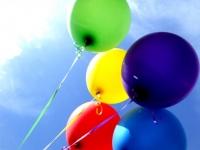 Более 300 мероприятий будет проведено в ВКО в рамках празднования Дня первого Президента