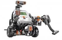 Робот – 2012