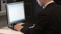 «Казахтелеком» повысит скорость на интернет для ИП и юрлиц в 2 раза с 1 декабря
