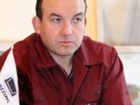 В 2013 году «Казцинк» начнет разработку двух месторождений в районе Риддера