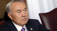 О роли Президента Н.А. Назарбаева в развитии предпринимательства в ВКО говорили сегодня представители бизнес-сообщества в Усть-Каменогорске