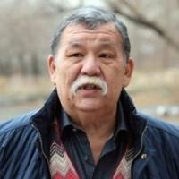 Адвокат Челаха потребовал удалить его с судебного заседания