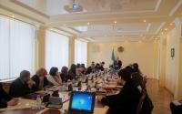 «Казахстан-2030»:стратегия процветания»