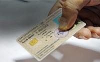 Признавать в суде водительские права документами, удостоверяющими личность, предлагают сенаторы в РК