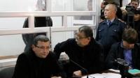 Суд по делу Челаха продолжился без участия адвоката Сарсенова
