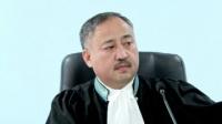 Заболел второй адвокат Челаха, в судебном заседании объявлен перерыв