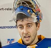Иван Полошков: «Хорошо, что забили семь шайб, но нужно не забывать и про оборону»
