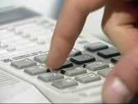 «Казахтелеком» снижает тарифы