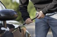 В ВКО задержаны автограбители