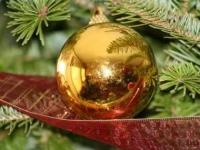 На Новый год казахстанцы будут отдыхать 4 дня