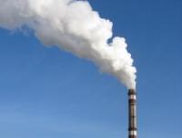85% опрошенных в ВКО связывают ухудшение здоровья с экологической обстановкой