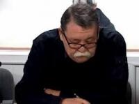 (+Видео) Адвокат Челаха потребовал провести дополнительную генетическую экспертизу останков