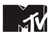 MTV ��������� ������� � 2013 ����