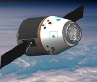 За казахстанскими чиновниками будут следить из космоса