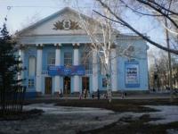 В поселке Новая Согра появится медицинский центр