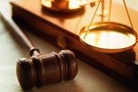В ВКО осудили пенсионерку, 10 лет получавшую пенсию за умершего мужа