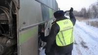 Спасатели ВКО эвакуировали с трасс региона 47 человек за прошедшие сутки