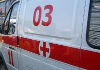 На трассе в ВКО столкнулись машины, два человека погибли, еще двое госпитализированы