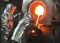 В Усть-Каменогорске построят завод по аффинажу урана