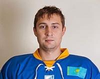 Александр Семенов заявлен за Казцинк-Торпедо