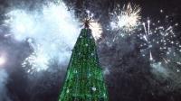 Больше половины сотрудников в РК не оплачивают корпоративное празднование Нового года