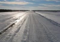 За невыполнение тендерных обязательств в Усть-Каменогорске оштрафованы 5 компаний