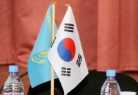 Делегация Восточного Казахстана посетила Республику Корею