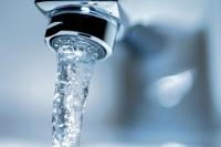 Вода в каждый дом!