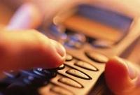 За телефонные разговоры с незнакомкой семейчанин задолжал полмиллиона тенге