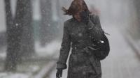Сильный ветер повредил кровли пяти школ и одного колледжа в ВКО