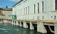 Усть-Каменогорская и Шульбинская ГЭС отмечают в декабре юбилеи