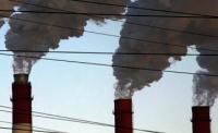 Усть-Каменогорскую ТЭЦ модернизируют до лета 2013 года