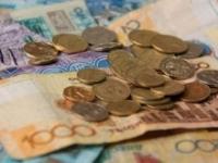 В Казахстане повысился размер пенсионных выплат и пособий