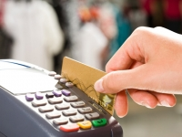 Прием платежей по карточкам в Казахстане стал обязательным