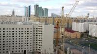 Кабмин РК рассчитывает снизить цену квадратного метра жилья в полтора раза