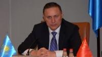 Экс-глава таможенного комитета Баймаганбетов признан виновным и приговорен к 10 годам