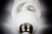 Энергосберегающие лампы могут вызывать рак