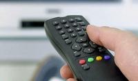 Правительство Казахстана утвердило перечень обязательных телеканалов