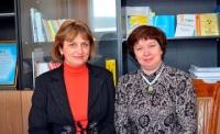 Двое исследователей из ВКГТУ признаны победителями конкурса РК «Лучший преподаватель вуза 2012гг»