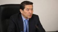 На развитие города Семей планируется выделить свыше 16 млрд тенге