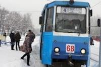 В Усть-Каменогорске из-за многочисленных проверок трамвайному парку объявила бойкот даже типография