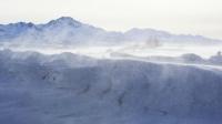 Ряд трасс закрыт в Казахстане из-за плохих погодных условий