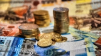 Размеры соцвыплат из госфонда страхования в Казахстане повышены на 16 %