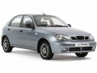 В Казахстане стали чаще покупать новые автомобили эконом-класса