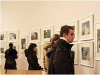 В Усть-Каменогорске пройдёт фотовыставка «Семей в потоке времени»